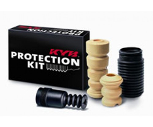 KAYABA 910085, ������������ ��������, �����������, Protection Kit,